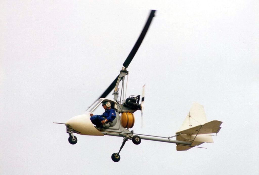 Aviatika-MAI-890A
