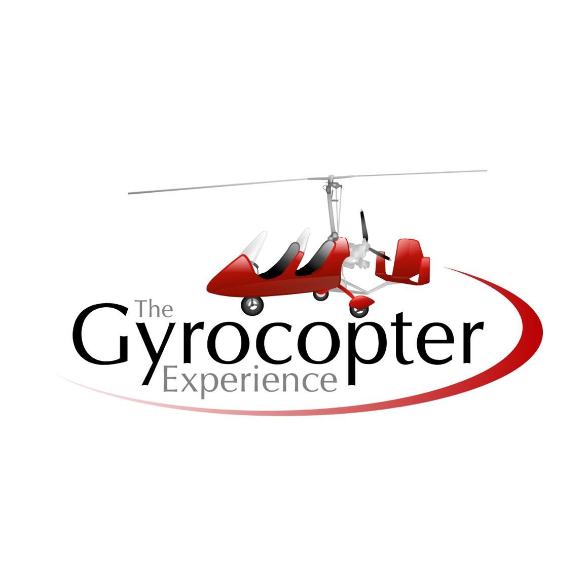 L'expérience Gyrocopter Devon