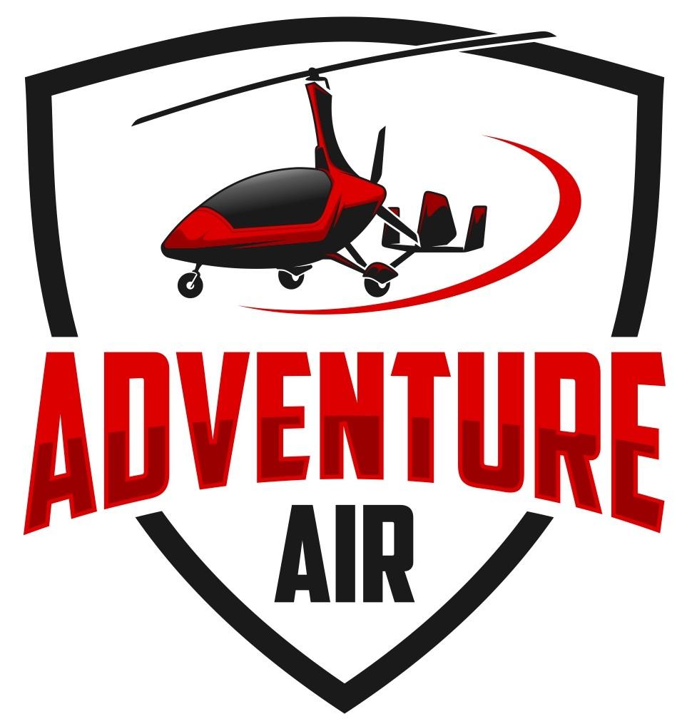 Aire de aventura
