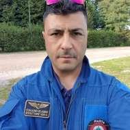 Claudio Italiano